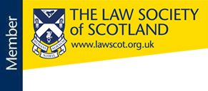 The Low Society of Scotland
