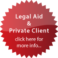 Private Client & Legal Aid