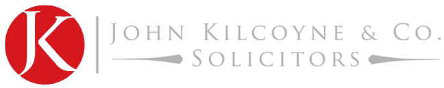 kilcoyne & co. divorce lawyers glasgow